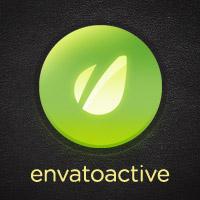 200 active