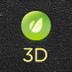 envato3d_twitter_icon