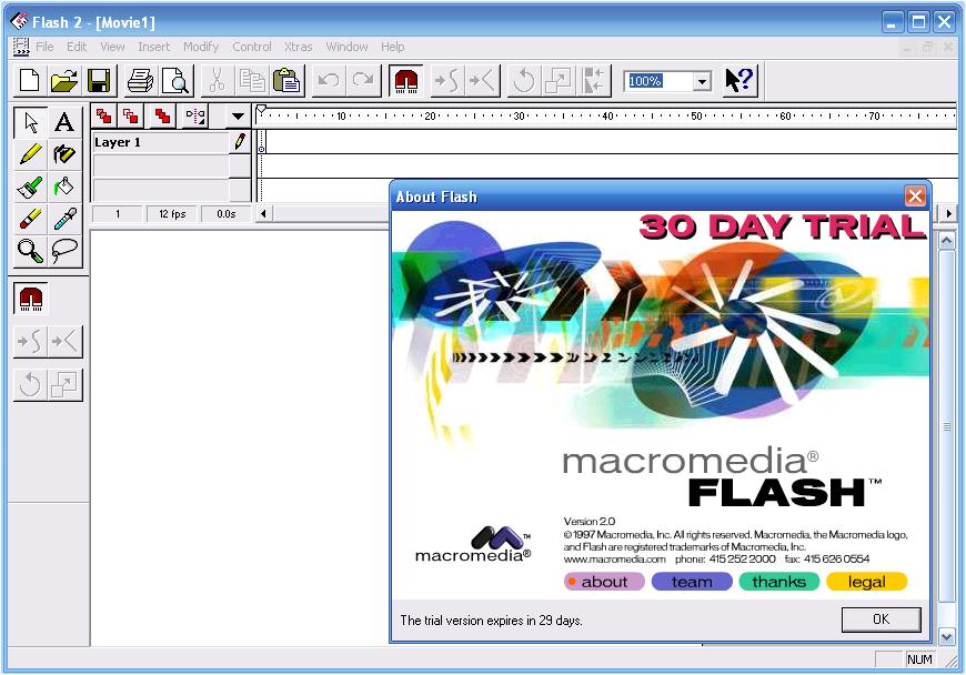 На этой странице собраны материалы по запросу macromedia flash урок как сделать открытку