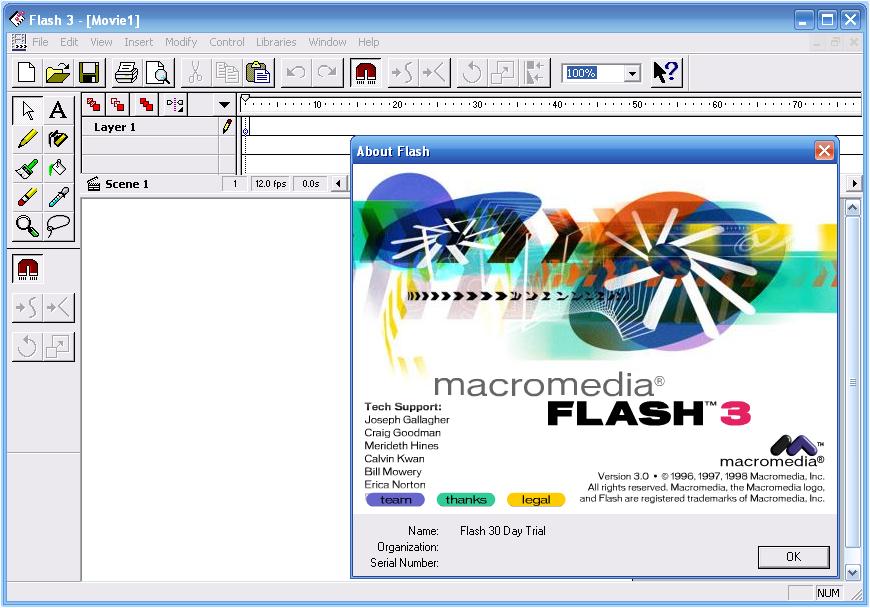 Скачать adobe flash player 2600151 adobe flash player