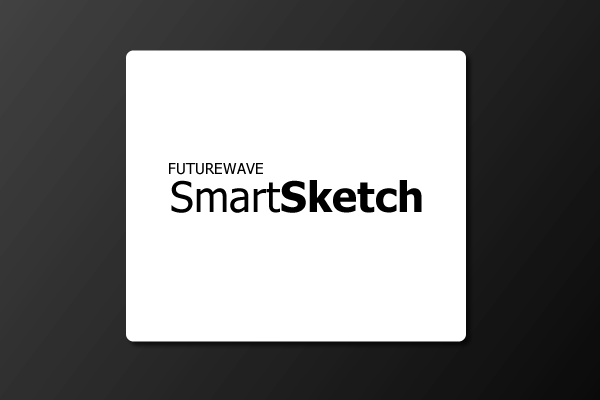 Smartsketch Software