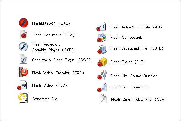 free  macromedia flash 8 for windows 7 full version
