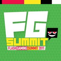 Fgl preview