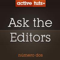 Asktheeditors2