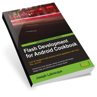 Flashandroidcookbookpreview