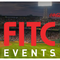 Fitcevents