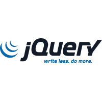 Why bother with jquery
