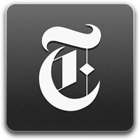 Preview for Activetuts+ Workshop #1: NYTimes for Chrome Critique
