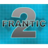 Frantic2