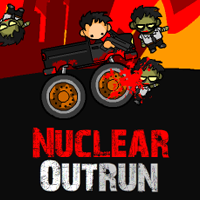 Nuclearoutrun