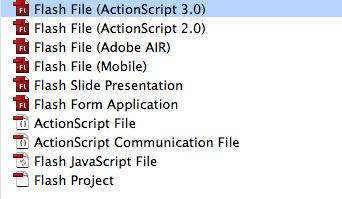 """actionscript"