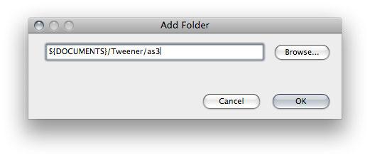 add_folder_menu