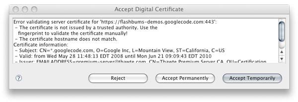digital_certificate