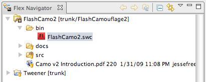 flash_camo_bin