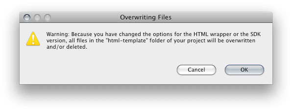 overwritting_html_files