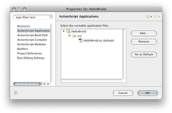runnable_app_window