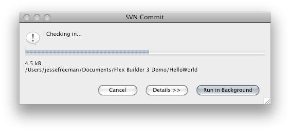 svn_commit_status_bar