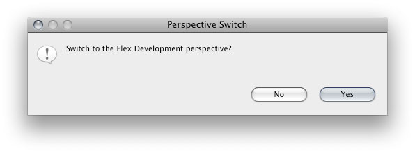 switch_to_dev_persepective