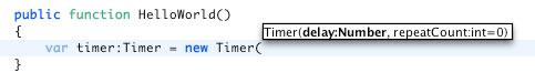 timer_code_hint