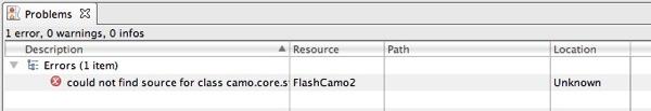 14-camo_library_error