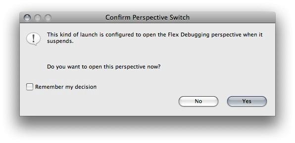 20-launch_debugger