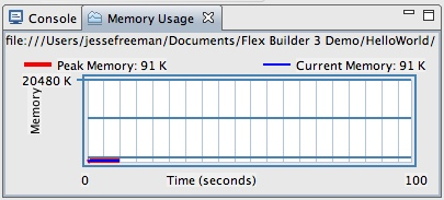 29-memory_usage