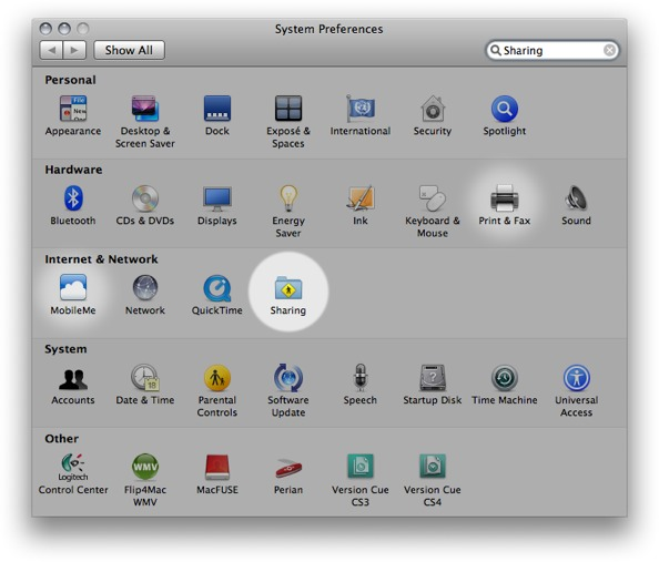 4-mac_sharing