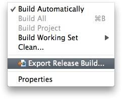 48-release_build