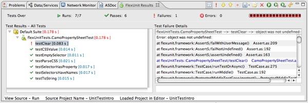 test_fail