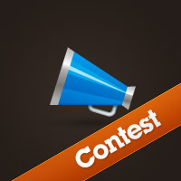 200 contest
