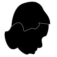 Flashtuts logo