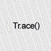 Preview for Exclusive Freebie: Tr.ace(), an Excellent AS3 Debugging Utility
