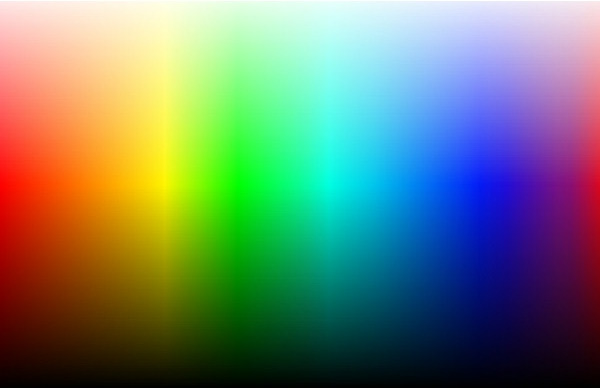 Image result for color scale