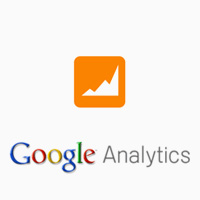Preview for Quick Tip: How to use Google Analytics for Tracking in Flash