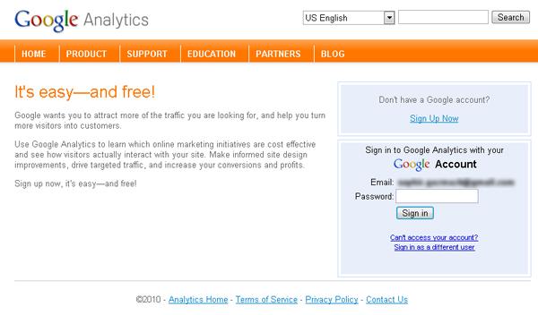 google-analytics-for-flash