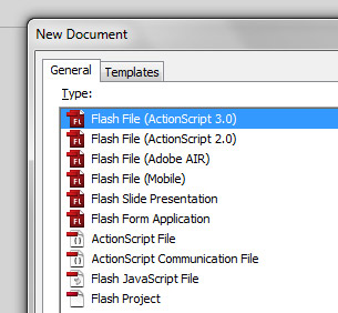 Creating Flash Components for Distribution