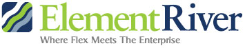 www.elementriver