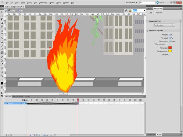 Animation Javascript Tutorial   eBook Database