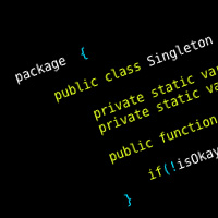Preview for Quick Tip: The Singleton Pattern