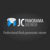 Preview for Create an Interactive Panorama Viewer Using JC Panorama Editor