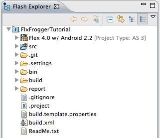project_folder