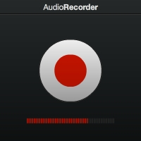 Preview for Create a Useful Audio Recorder App in ActionScript 3
