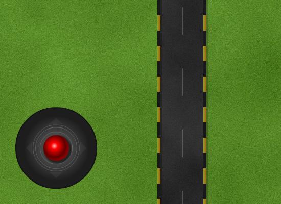 Example Design 3