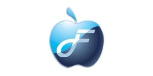 Flash SWF Filesize