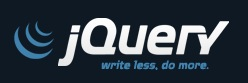 jQuery and as3 with jotAQuery
