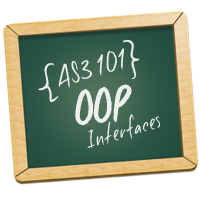 Preview for AS3 101: OOP - Introduction to Interfaces