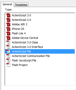 Flash timeline animation as AS3 code