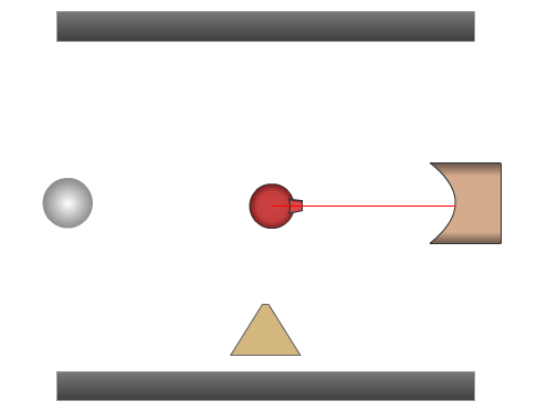 Laser_HitDetection