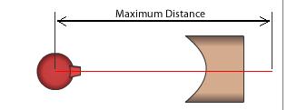 Laser_MaxDistance