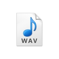 Preview for Quick Tip: Play External WAV Files in AS3